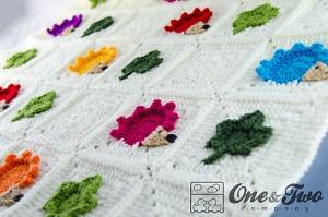 colorful_hedgehog_blanket