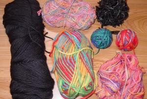Yarn_for_scrap_yarn_scarf_3_medium2
